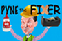 Pyne The Fixer