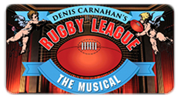 Rugby League - The Musical